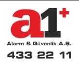 A1 Alarm Güvenlik A.Ş.