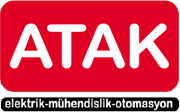 Atak Elektrik Mühendislik Otomasyon San.Tic.Ltd.Şti.
