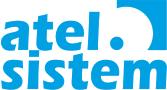 ATEL Endüstriyel Görüntü İşleme,Ölçüm ve Kontrol Sistemleri