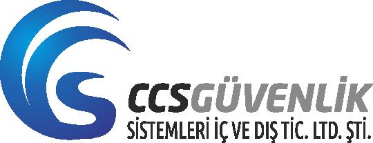 CCS Güvenlik Sistemleri