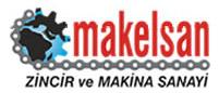 Makelsan Zincir ve Makina Sanayi
