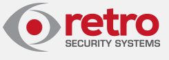 Retro Güvenlik Sist.İth.Ve İhr.San.Tic.Ltd.Şti