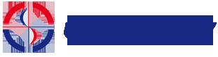 Üstünsoy Teknik Soğutma Sis.Kaynak Ür.Gıda San.Tic.Ltd.Şti.